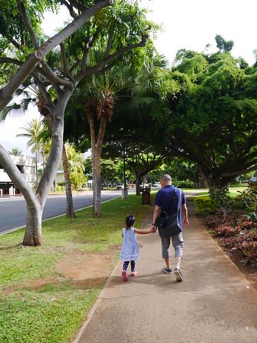 2012.10.hawaii 220