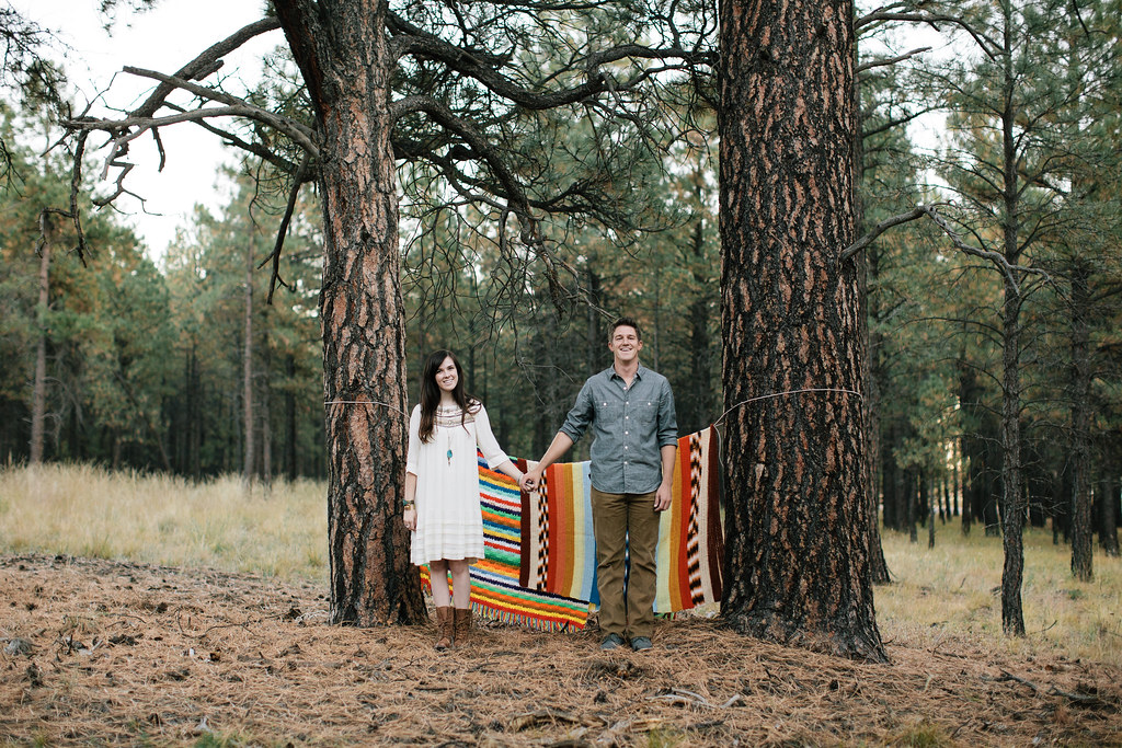 NickClaireEngagements2012-45