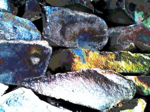 fall_stones00