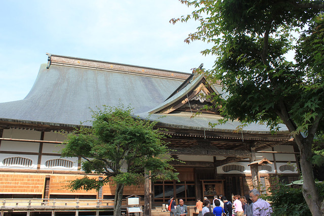 20121014_八幡平_0063