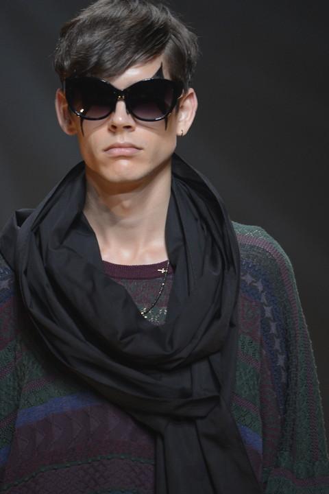 Ethan James3178_SS13 Tokyo LAD MUSICIAN(apparel-web.com)