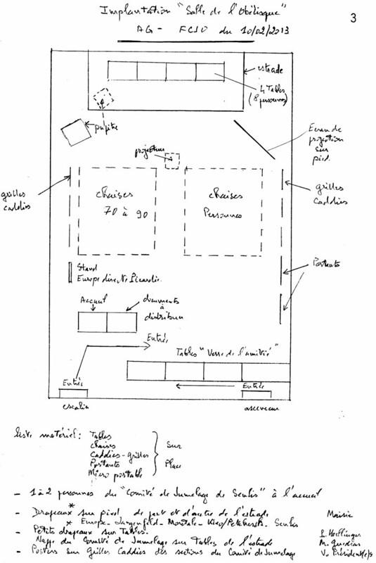 Plan salle Obélisque -12-10-22