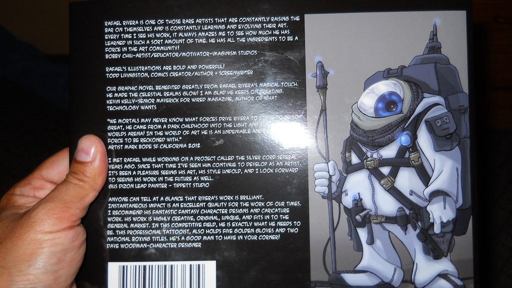 jab_jab_back_cover-preview