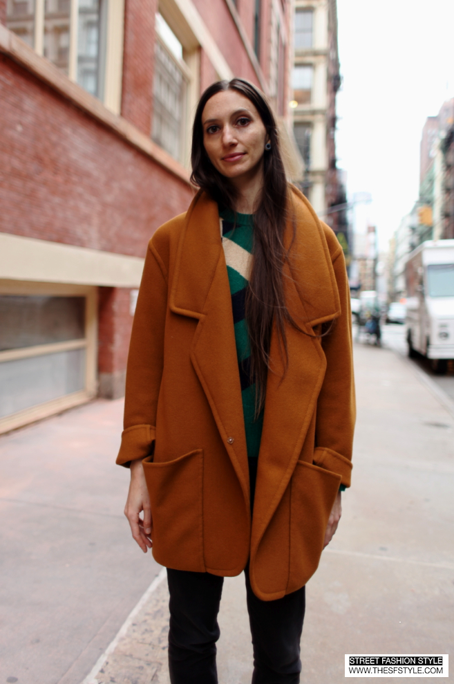 asymmetrical, geometric, swatch, nyc, new york fashion blog, manhattan, street style, street fashion, streetstyle, sfs, street fashion style, thesfstyle, thesfstyle.com,