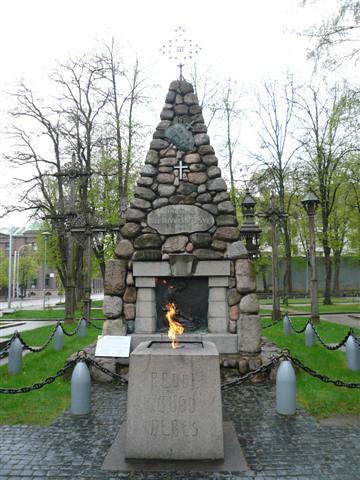Kaunas 055