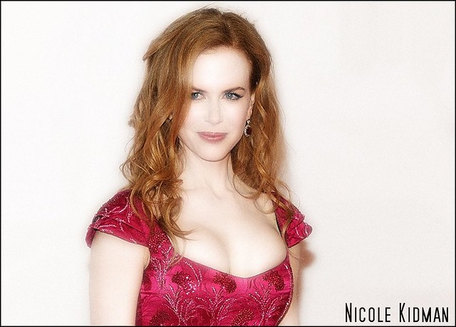 Nicole Kidman 11 | Fli...