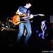 Ensign @ FEST 11 10.26.12-7