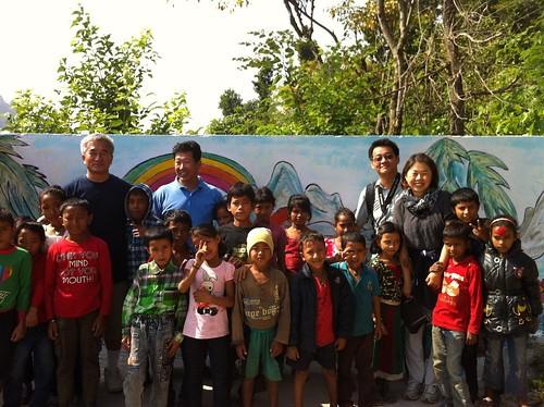 1027-2012 네팔단기선교 (1)