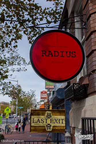RadiusMTP (45 of 51)