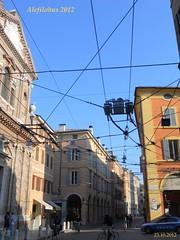 Corso Duomo