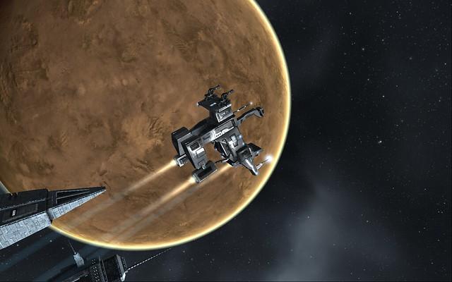 EVE-online: Schermafbeelding 2012-10-29 om 08.53.01
