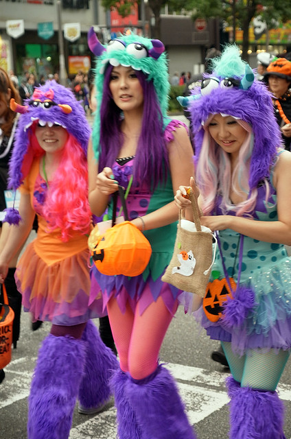 Kawasaki-Halloween-2012-Parade-54-R0022722