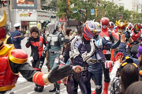Kawasaki-Halloween-2012-Parade-47-R0022686