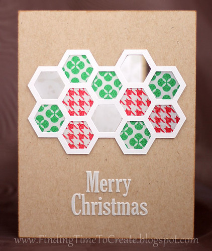 washi-hex-w-sentiment-2