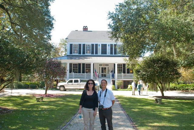 Goodwin Classic Homes: Architecture Of Historic Camden, SC