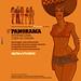 8º Panorama Internacional Coisa de Cinema by luteria