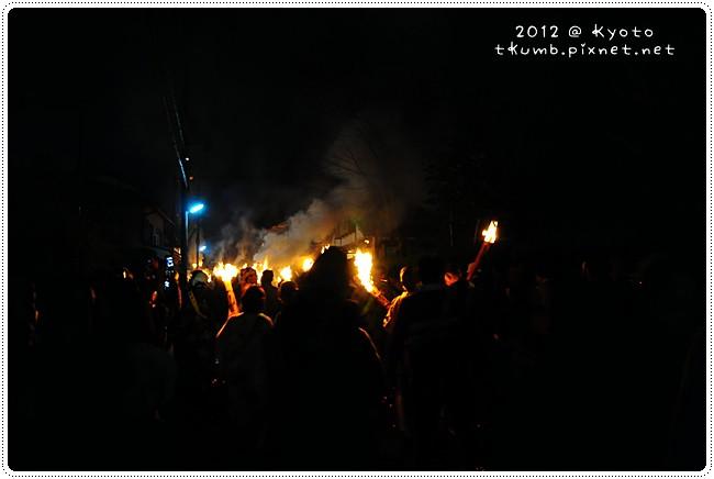 鞍馬火祭 (14).jpg