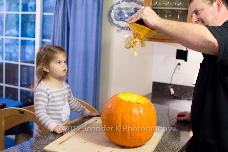 Pumpkins12-online-6706.jpg