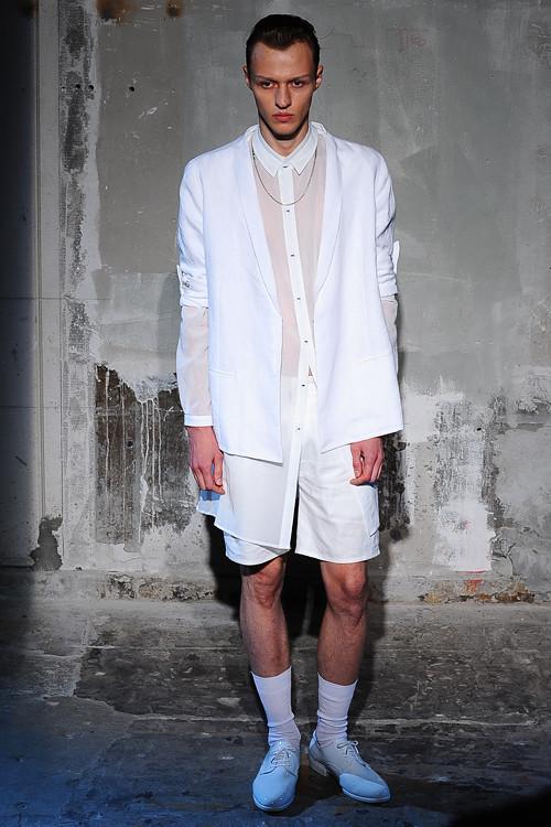 Alex Maklakov3059_SS13 Tokyo liberum arbitrium(Fashion Press)