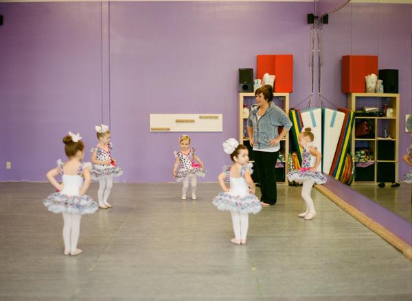 Ballet06.jpg