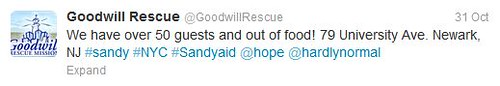 FireShot Screen Capture #167 - 'Goodwill Rescue (GoodwillRescue) on Twitter' - twitter_com_GoodwillRescue