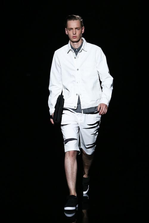 Rutger Derksen3118_SS13 Tokyo WHIZ LIMITED(Fashion Press)