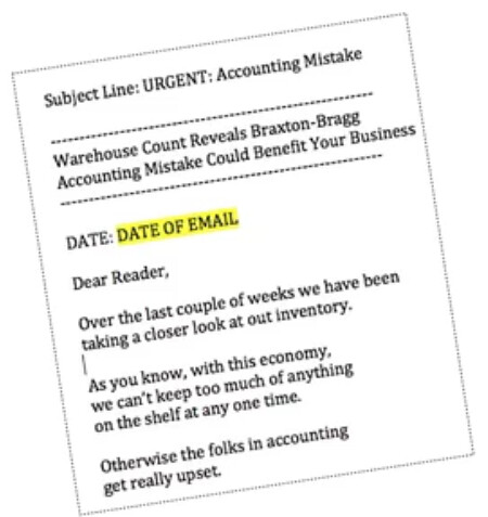 網路行銷 銷售文案 長文案4