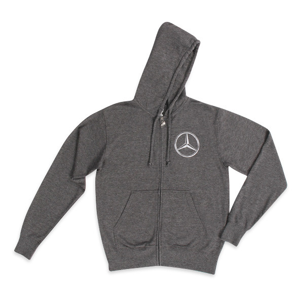 Mercedes za hoodie by sportiqe apparel flickr photo for Mercedes benz sweater
