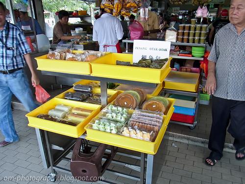restoran yong len, TTDI - penang otak otak R0019479 copy