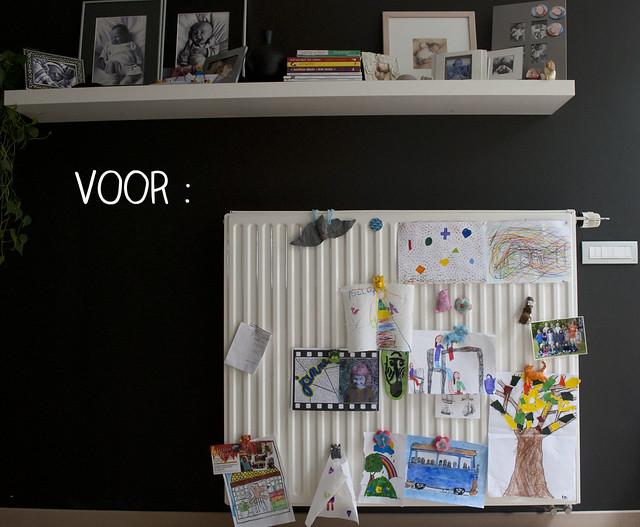DIY met Pinterest 1 1920