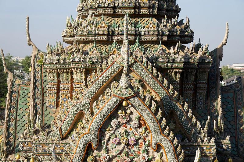 Trip to Bangkok2013-01-03 499