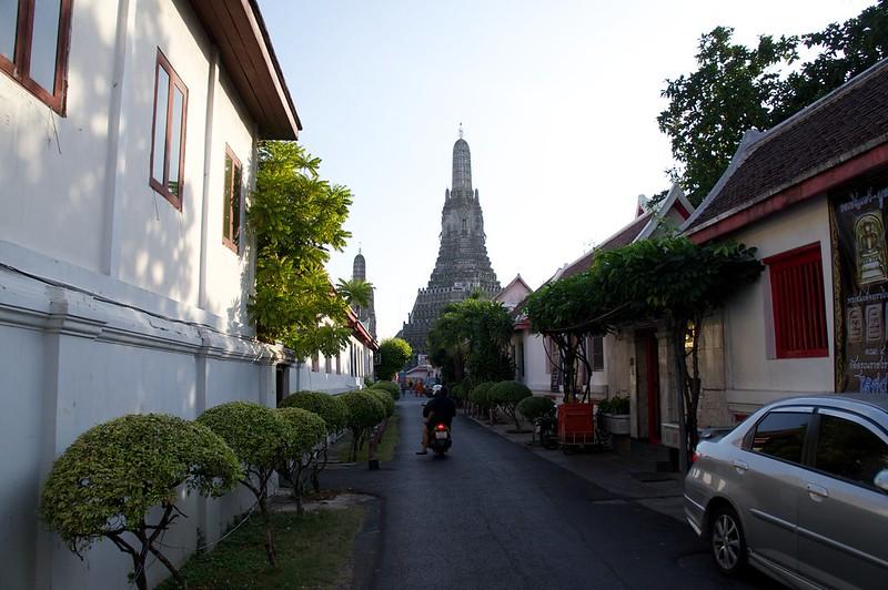 Trip to Bangkok2013-01-03 457