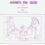 Agnes En God (1988)