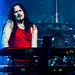 Nightwish @ ProgPower USA XIII