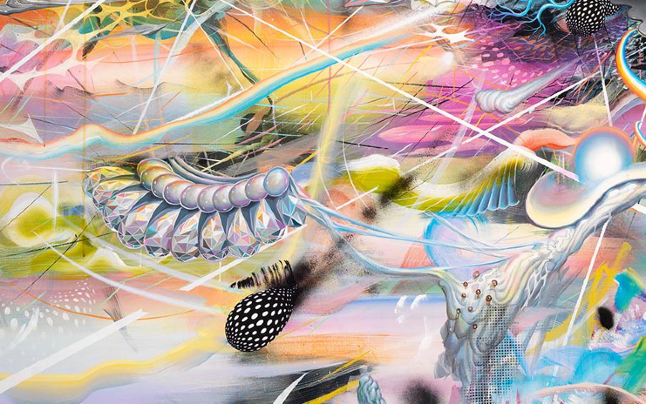 Mario Martinez TranscendentalDisaster_print3_905