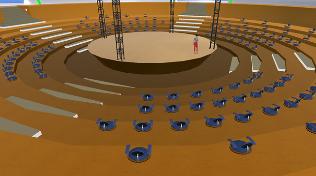 ice-campus-seating_001