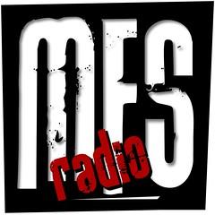 mfsradiologo2103