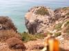 Kreta 2003 079