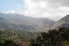 Kreta 2007-2 194