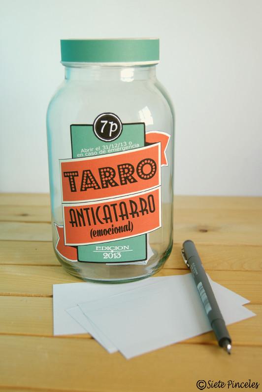 Tarro_Anticatarro_5