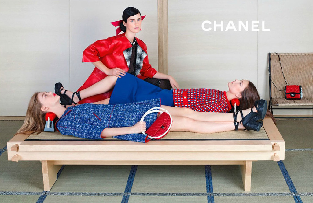 chanel-spring-summer-2013-karl-lagerfeld-03