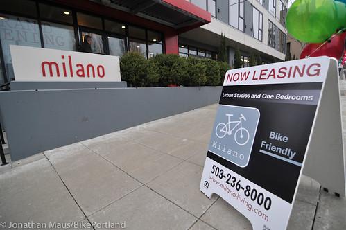 Milano apartments grand opening-1