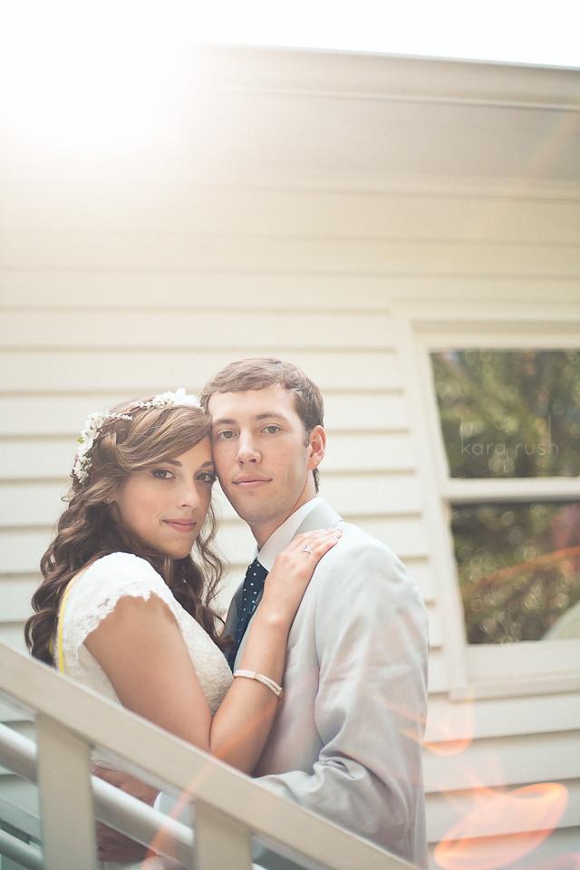 J+A Bridals-1-30