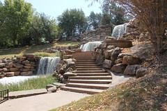 Wichita Falls 1, Wichita Falls, Texas