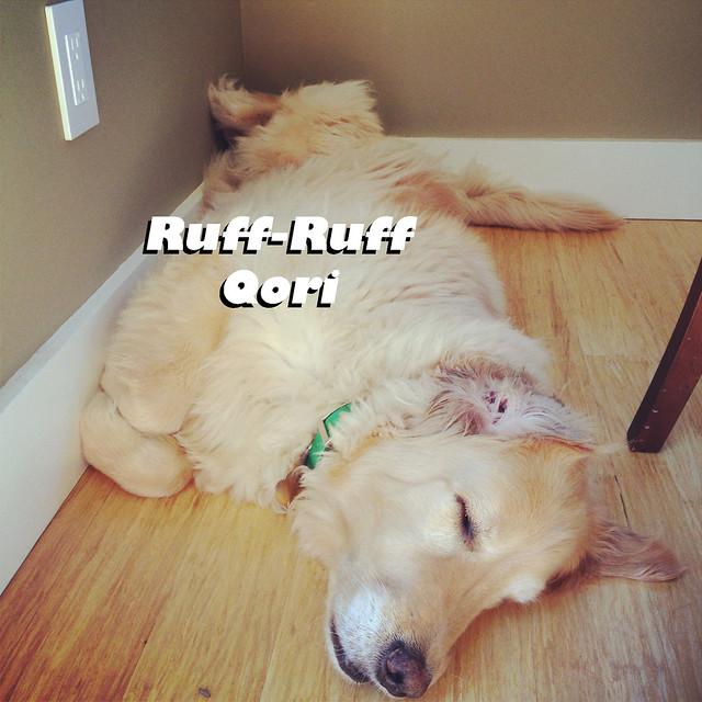 RuffRuff_Qori