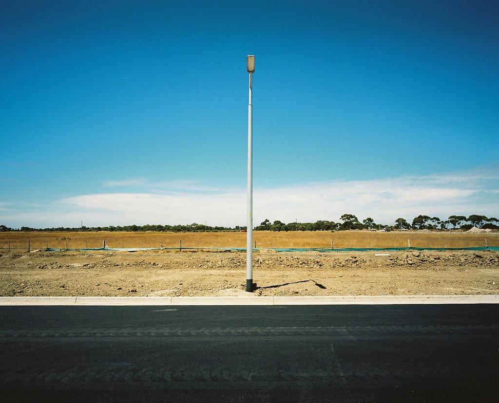 I ♥ Pole