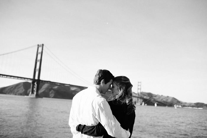 2012FORRETTE_WEDDING0013