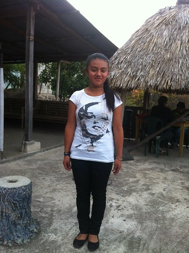 Mayke Alexandra Sarai Acajabon Quiacain1
