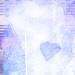 RBF_lgtxt_1-13_composite_hearts001