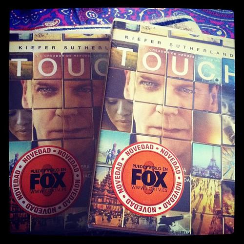 Primeros regalos de la Quiniela de los Oscar 2013